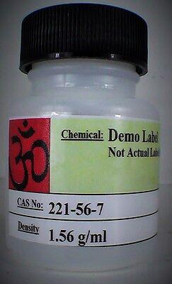 Zinc Sulfate Monohydrate 30 Grams