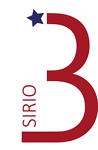 siriob1516