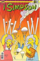 I Simpson N°15 - simpson - ebay.it