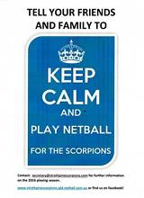 Are you looking for a great Netball club for your daughter? Bray Park Pine Rivers Area Preview