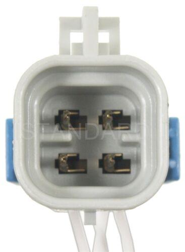 Oxygen Sensor Connector Standard S-926