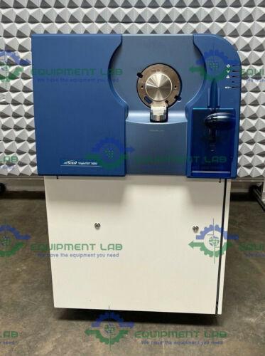 AB Sciex Triple TOF 5600 Plus Mass Spectrometer Systems 200/240V