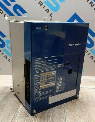 Yaskawa Cimr-2 2b.t 230v Series Ac Drive