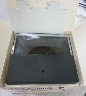 Yokogawa 251449pzzz7 Ac Voltmeter