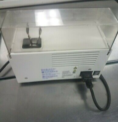 Patterson Ultramat 2 Dental Amalgamator -tested And Inspected See Pics