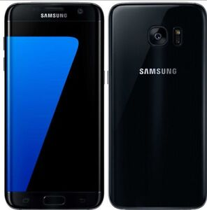 Échange Samsung S7 edge contre iPhone 7 plus