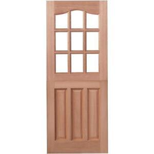 Exterior Doors | eBay on