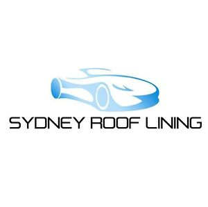 Long weekend SPECIALS!!! Car roof lining replacement. Liverpool Liverpool Area Preview