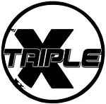 Triple X Surf and Skim
