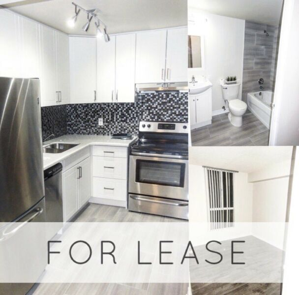 2 bedroom apartment for lease!! | Long Term Rentals ...