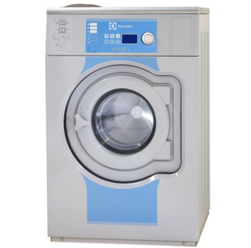 Electrolux Commercial Washer W575H