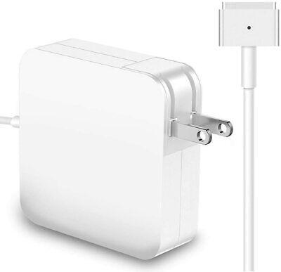 "MacBook Air Charger, 45W for 11"" 13"" MacBook Air 2014 2015 2016 2017 Models"