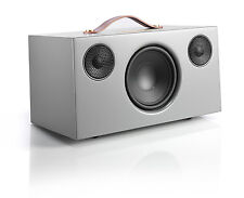 Audio Pro Addon T10 2nd Gen Portable Bluetooth Speaker (Storm Grey). BRAND NEW!!