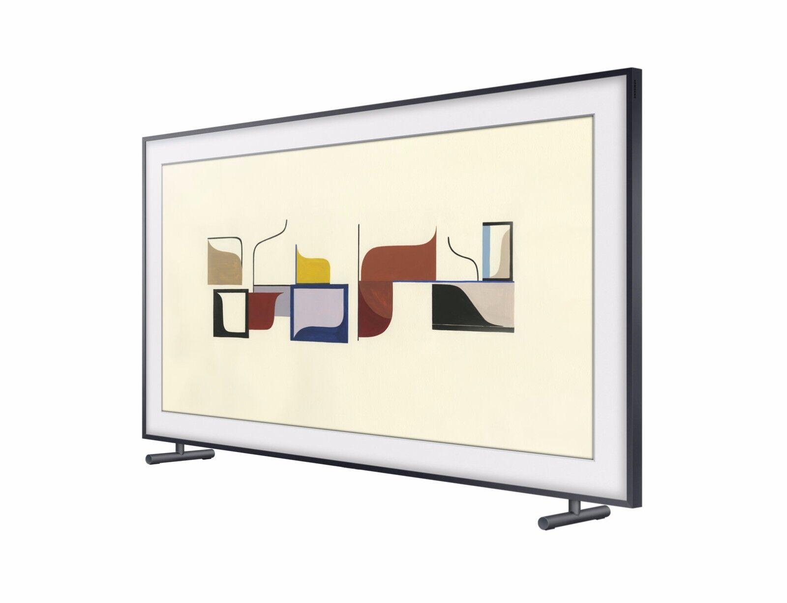Samsung UE43LS003AU 43 inch 4K Ultra HD Smart TV Wi-Fi Black LED TV