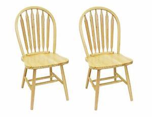 Windsor Chair eBay