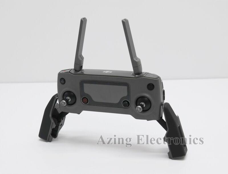 Genuine DJI Mavic 2 Pro / Zoom Remote Controller RC1B/RC1A