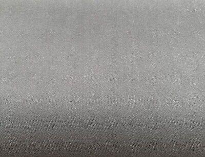 Romo Kirkby Design K500/20 Smooth Ash Velvet - Per metre