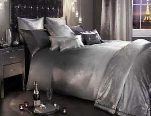 Ombre-Slate-Bed-Linen-by-Kylie-Minogue-At-Home-FREE-SHIPPING