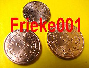 Portugal-1-2-en-5-cent-2002-unc