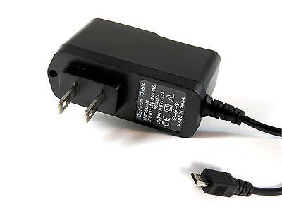 AC Adapter  for HP Pavilion x2 10-K077NR 10-K010NR USB Power Cord Laptop Charger