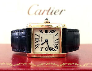 Best Selling in Ladies Cartier Watch