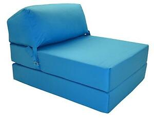 Single Futon Sofa Beds