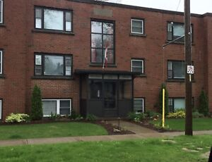 2 Bedroom Available in Central St Catharines