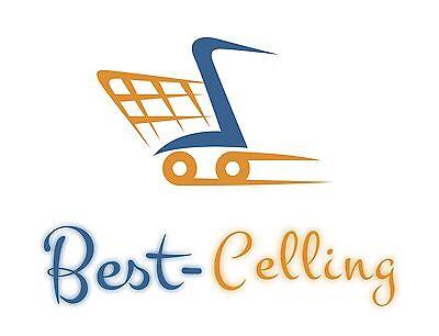 Best-Celling