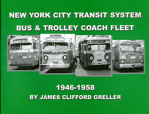 NEW-YORK-TRANSIT-AUTHORITY-BUS-AND-TROLLEY-COACHES-1947-1978