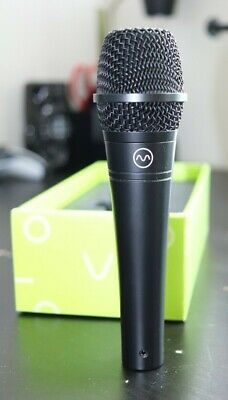 Vochlea Dubler Studio Kit MIDI Voice Controller USB Microphone w/ Software