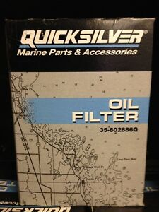 OIL-FILTER-MERCURY-QUICKSILVER-MCM-MIE-FORD-MERCRUISER-35-802886Q