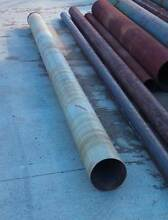 Stainless Steel Pipe Sandgate Newcastle Area Preview