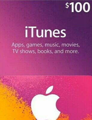 itunes cards for sale  Shipping to India