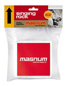 MAGNUM-Cube-rock-climbing-gym-training-chalk
