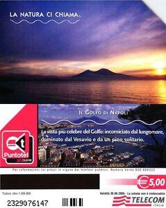 G-1913-415-C-amp-C-3993-SCHEDA-TELEFONICA-USATA-GOLFO-DI-NAPOLI-30-06-2005-5-EURO