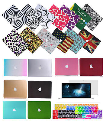 Laptop Accessories For Apple Mac Book Macbook Keypad Cover H
