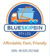 Skip bin for hire Ingleburn Campbelltown Area Preview