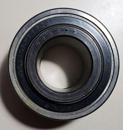 GC1108KRRG2 Fafnir Ball Bearing Insert