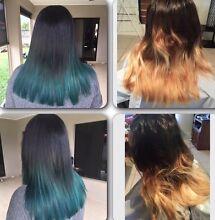 Hair 2 Be Manunda Cairns City Preview