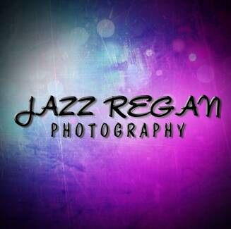 Jazz Regan Photography Sylvania Sutherland Area Preview