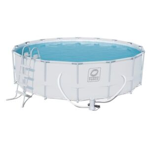 "Hydro Force Pool - 16 feet diameter x 48"" high"