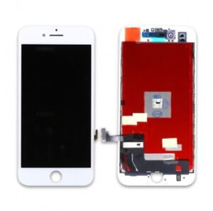 iPhone LCD Displays - iPhone 5 to iPhone X