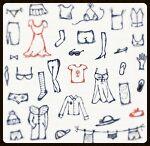 Chic moda&more