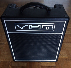 VHT Special 6 1x10 Tube Combo(PRICE DROP!)