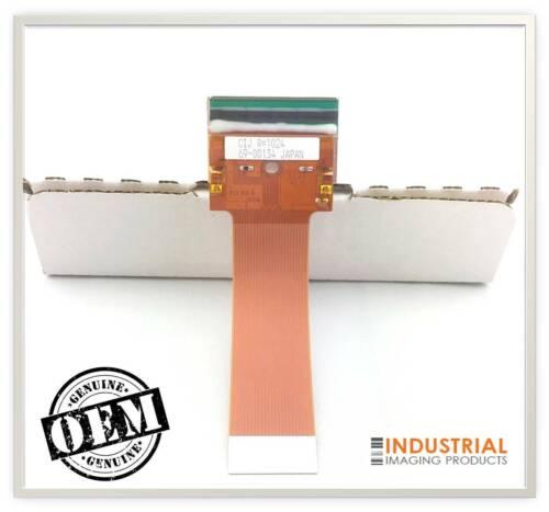 Markem 10018596 OEM Thermal Printhead, 8018, 300dpi
