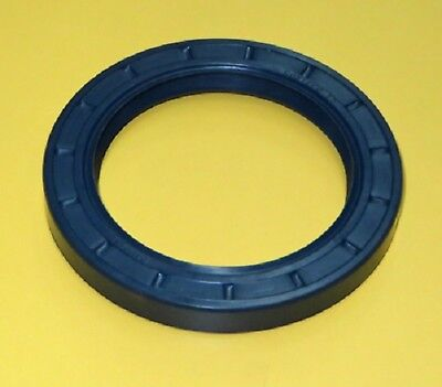 1973696 Seal Lip Type Fits Caterpillar 902 906 908