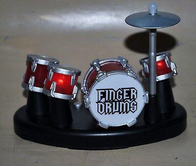Other - Steel Drum Pan