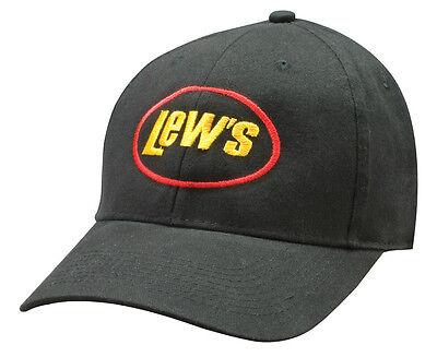 038cf91e45828 Hats - Fishing Baseball Cap Hat - 7
