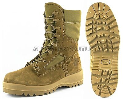 Best Deals On Usmc Combat Boots - SuperOffers.com