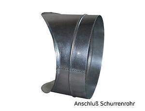 Waescheschacht-Waescheabwurfschacht-Schurrenrohr-eigenbau